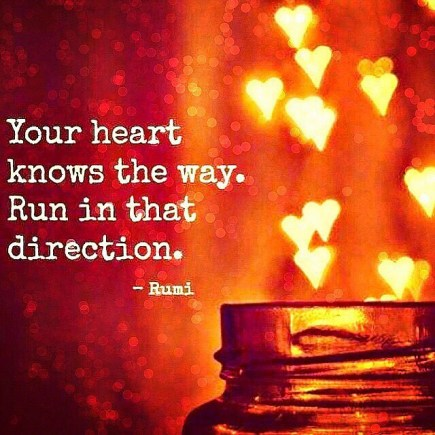 Image result for rumi love poems
