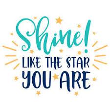 Shine like a star — Steemit